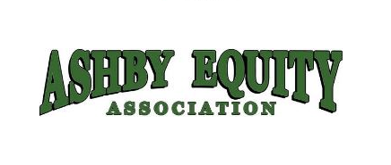 Ashby Equity Association